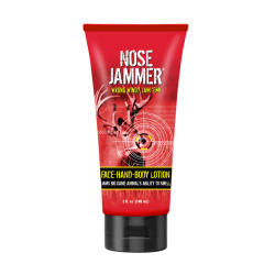 Face-Hand-Body Lotion