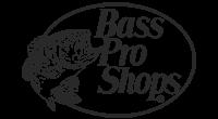 basspro-black