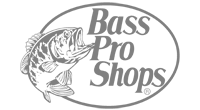 basspro-gray