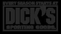 dicks-black