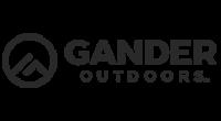 gander-black