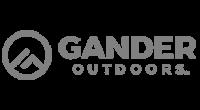 gander-gray